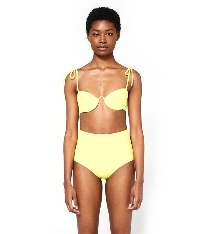 6377575c94c Shop the Best Online Fashion Boutiques for Swimwear | Who What Wear