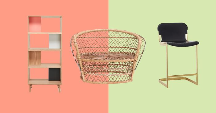 The 33 Best Places To Buy Furniture On Every Budget