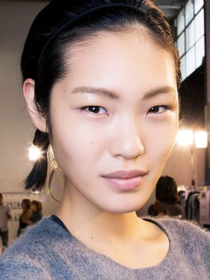 9 Under-the-Radar Japanese Skincare Products You Need to Try Now