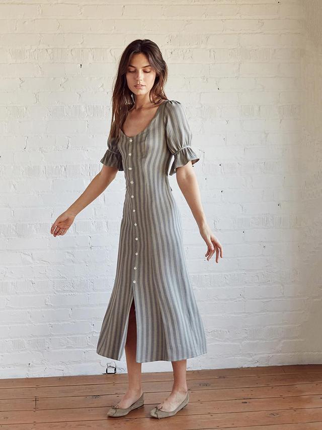 Christy Dawn The Lennon Dress