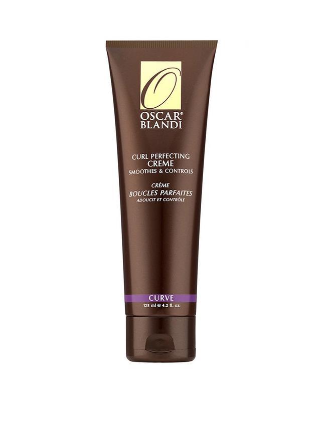 Oscar Blandi Curl Perfecting Creme