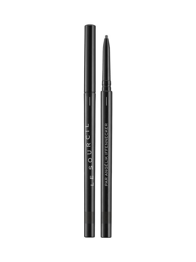 Le Sourcil Eyebrow Pencil