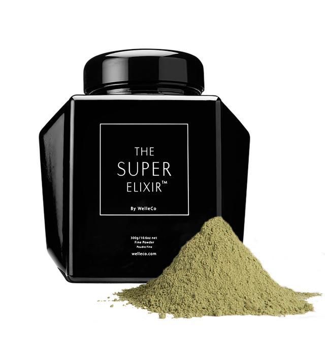 WelleCo The Super Elixir