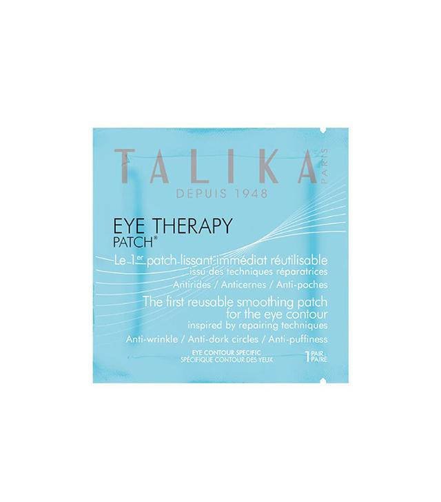 talika eye therapy patch -