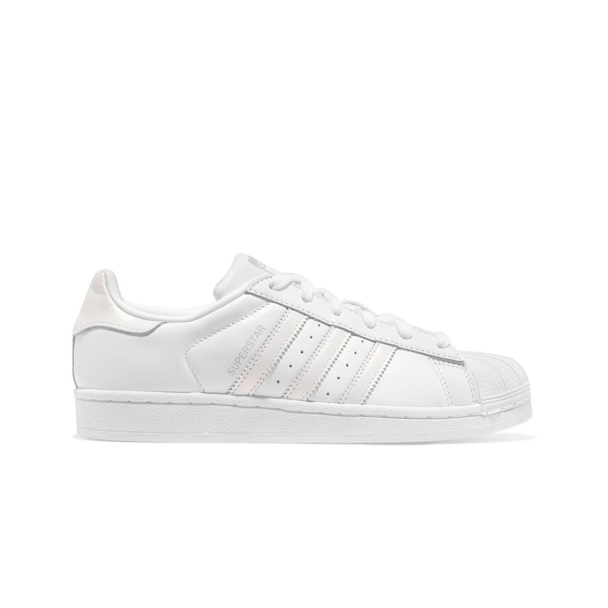 6 Fresh Ways To Wear Your Old Adidas Superstar Sneakers Prettify Today