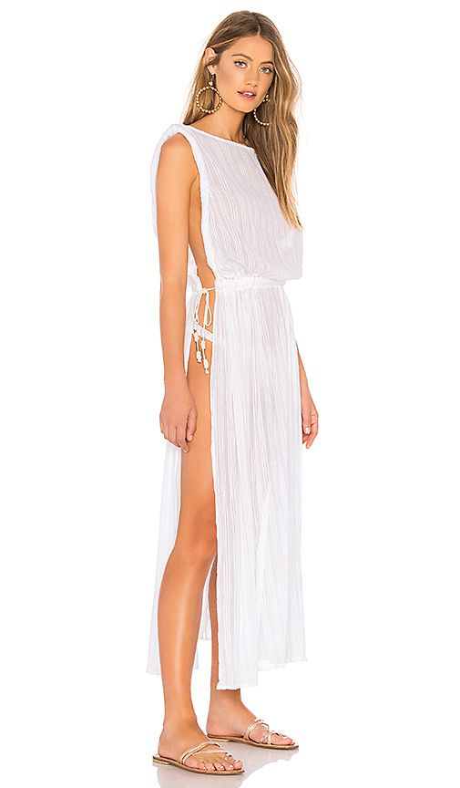 28624c82f97 How to Make a Beach Cover-Up