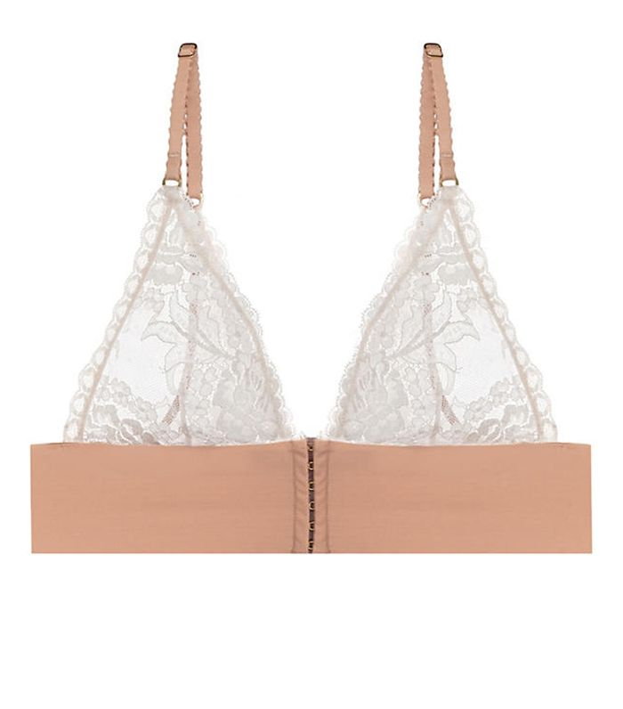 ddddfb0926ba19 Bralette Outfits for a Night-Out Look