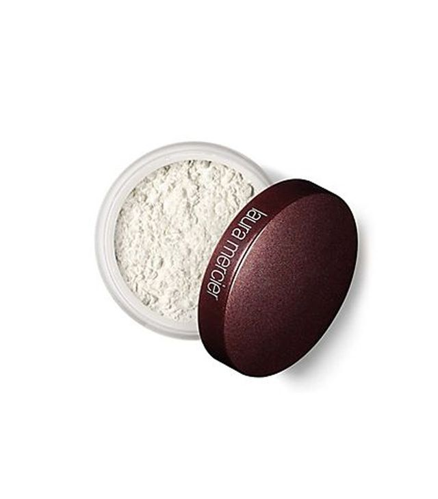 laura-mercier-secret-brightening-powder