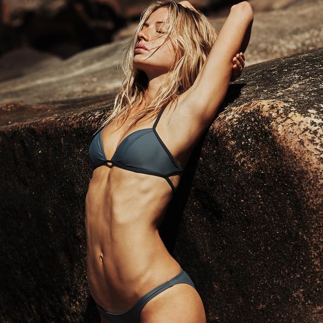 This Australian Bikini Brand Is Sending Out a Powerful Message