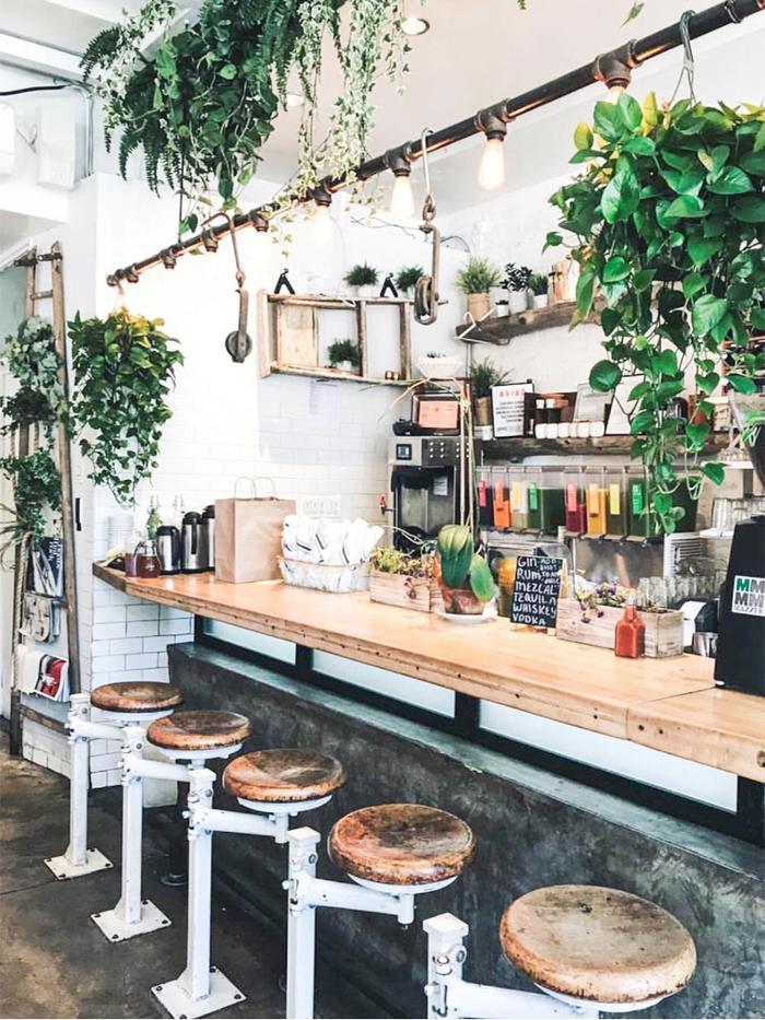 The Best Vegetarian Restaurants In Nyc Mydomaine