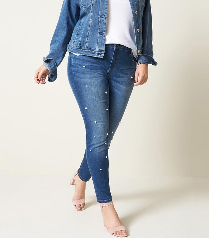 d0c47db56a8 The Best Plus-Size Jeans