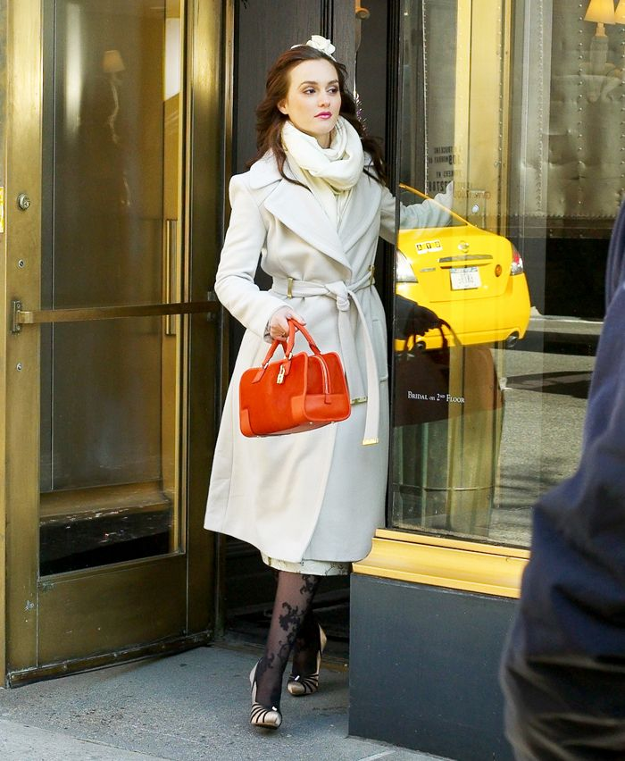 048c2dabca45 Where to Shop If You Loved Gossip Girl | Who What Wear