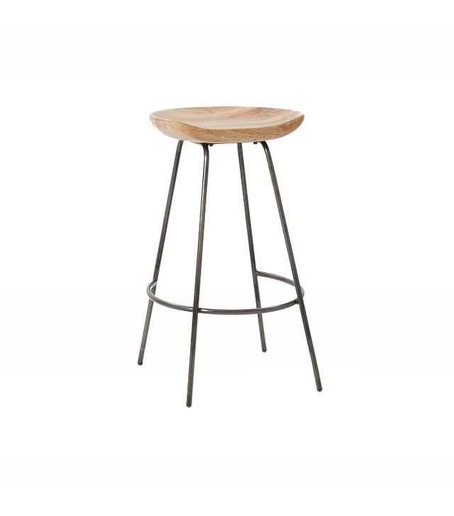 Alden Counter Stool
