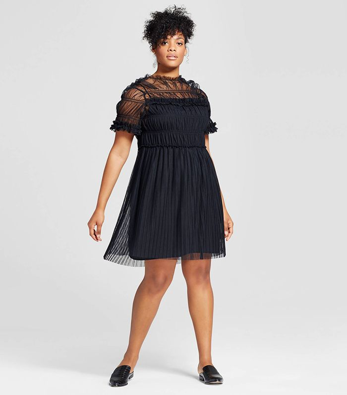 Shop The Fall Who What Wear Collection At Target Who What Wear