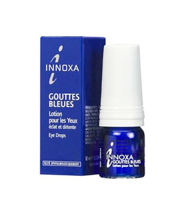 Innoxa Gouettes Bleues
