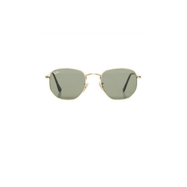 Ray-Ban Hexagonal Original Sunglasses