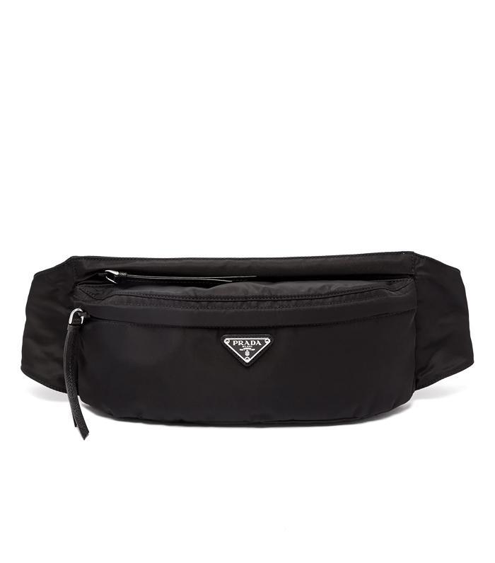 a5a7c16bc8ff Prada s Nylon Bags Are Fashionable Again