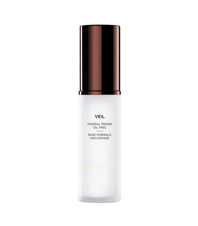 Veil Mineral Primer - best primers for combination skin