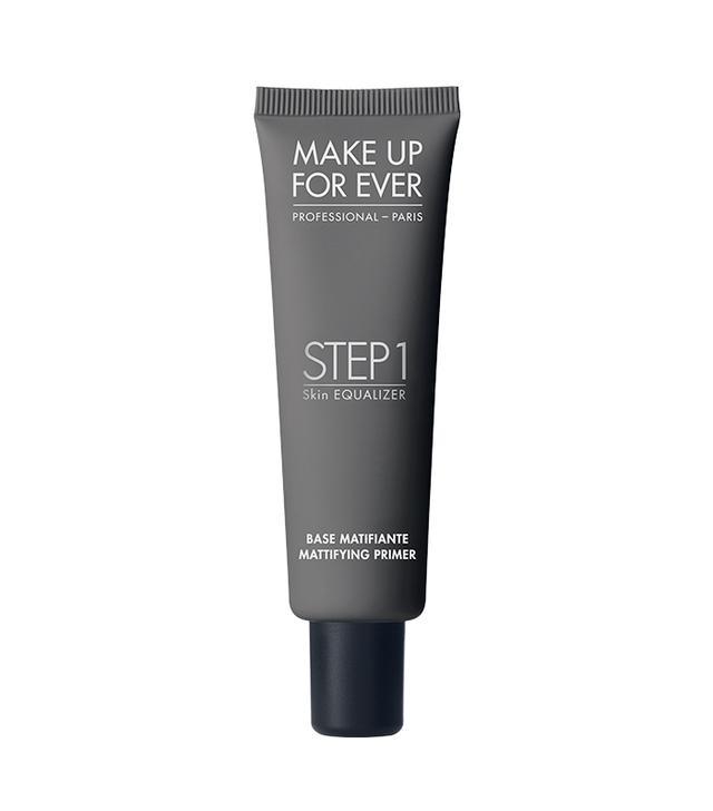 Make Up For Ever Step 1 Skin Equalizer Primer - best primers for combination skin