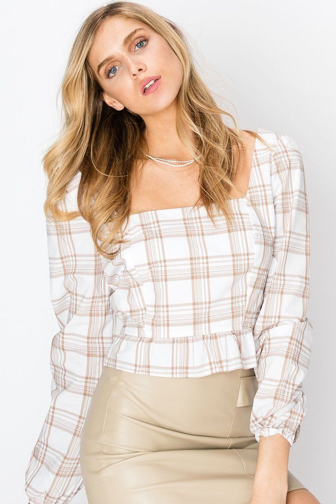 6f39a7965f2 The Best Cheap Clothing Sites We Always Shop
