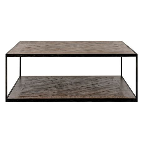 Freedom Sylo Coffee Table