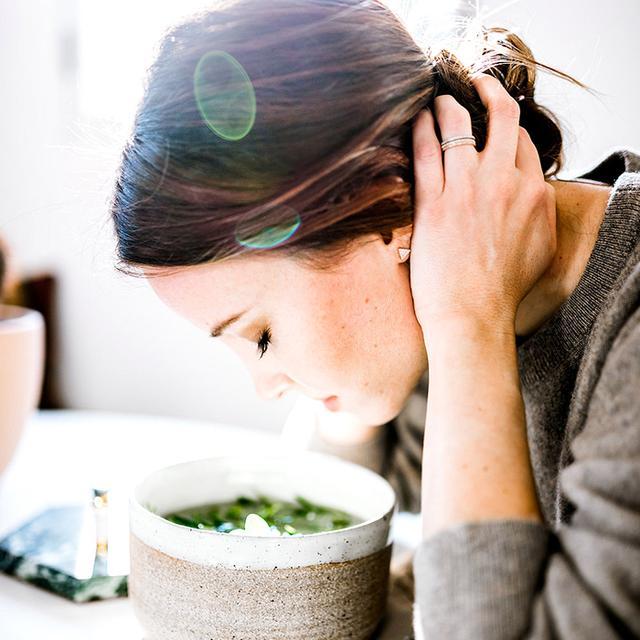 Wellness Staycation Ideas