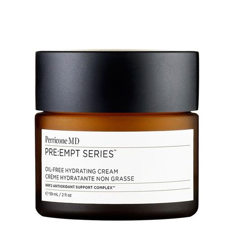 Pre:Empt Oil-Free Hydrating Cream