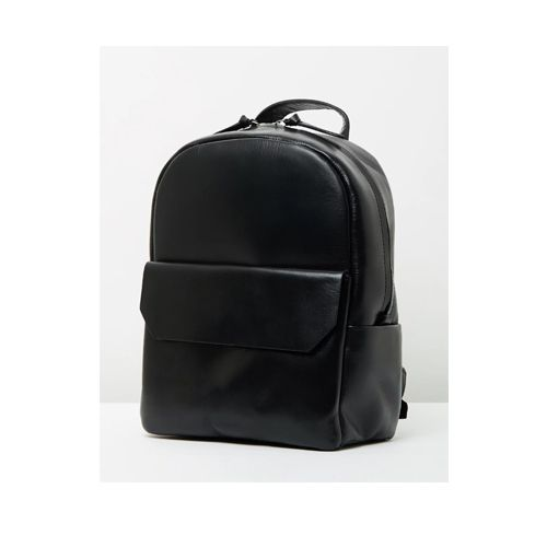 Royal Republiq New Courier Mini Backpack