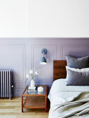 5 Décor Trends That Are Better in Theory