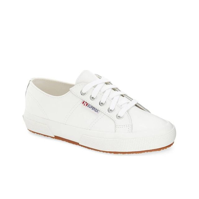 '2750' Sneaker