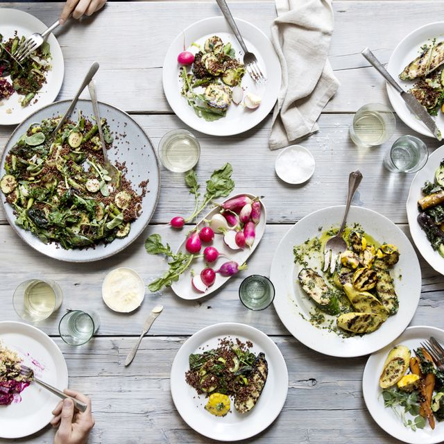 3 Foods Dietitians Actually Eat for Good Gut Health