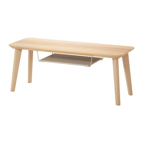 IKEA Lisabo Bench
