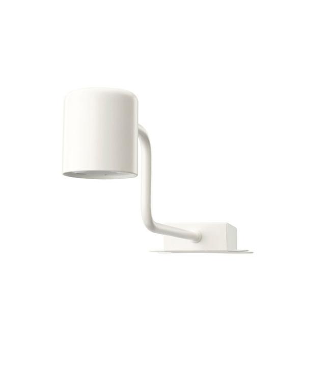 IKEA Urshult
