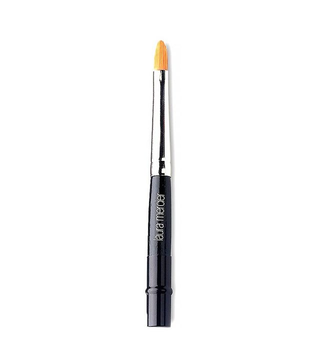 Laura Mercier Secret Camouflage Concealer Brush