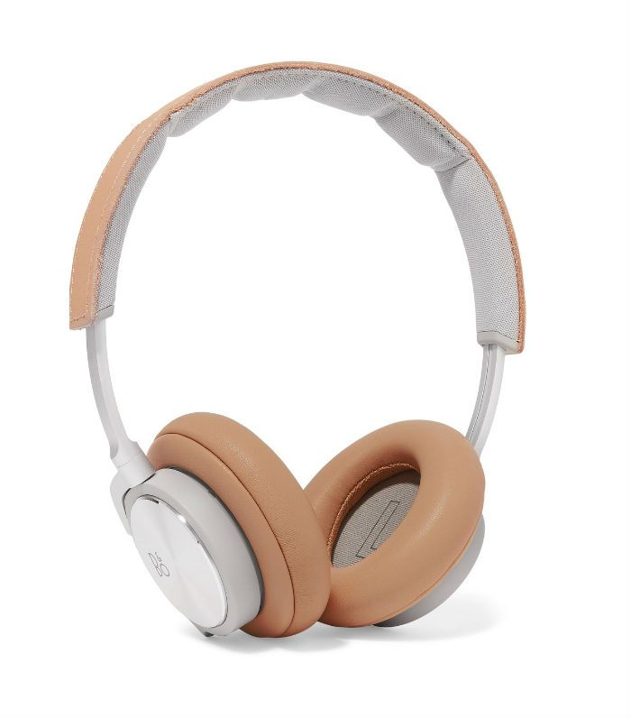 The Best Cool Headphones Fashion Girls Love Who What Wear Uk