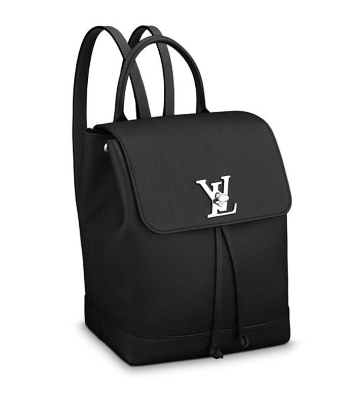 93fd26cbc07a The Louis Vuitton Backpack Is Back