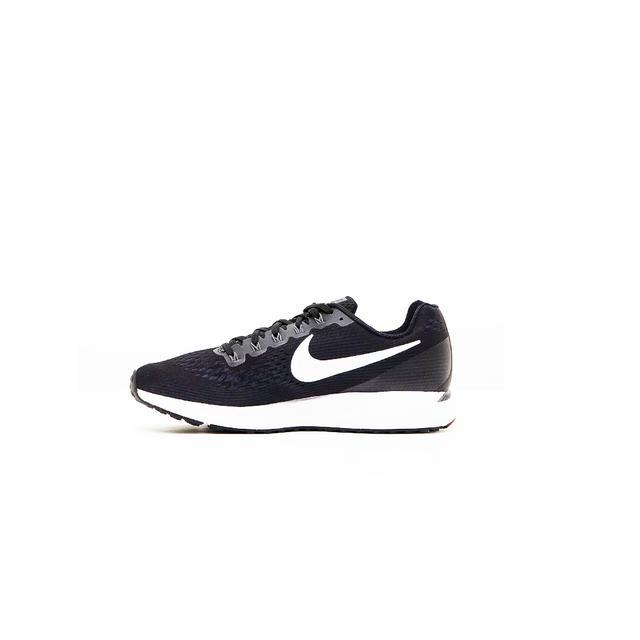 Nike Women's Nike Air Zoom Pegasus 34 Running Shoes