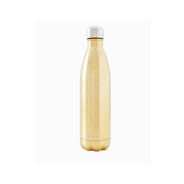 S'well Insulated Bottle Glitter Collection 750ml