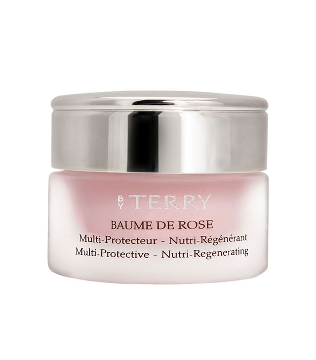 Space. nk. apothecary By Terry Baume De Rose