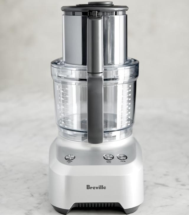 Breville Sous Chef(TM) Food Processor
