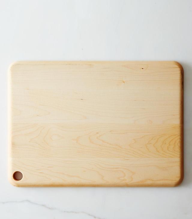 Magnus Design Modern Maple Cutting Board