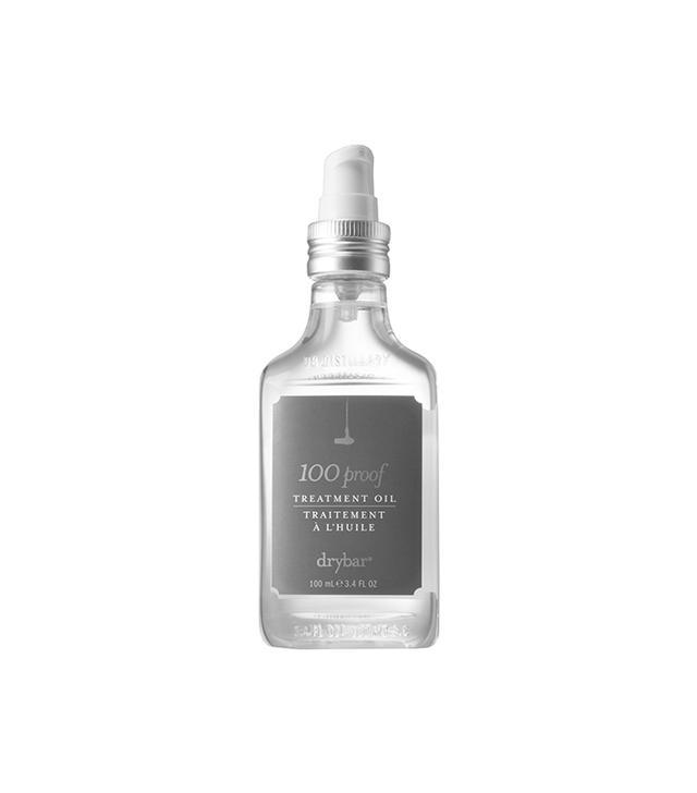 100 Proof Treatment Oil 3.4 oz/ 100 mL