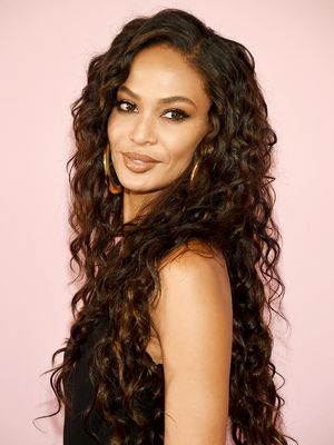 The Brunette Colour Guide: 15 Sultry Shades of Brown Hair