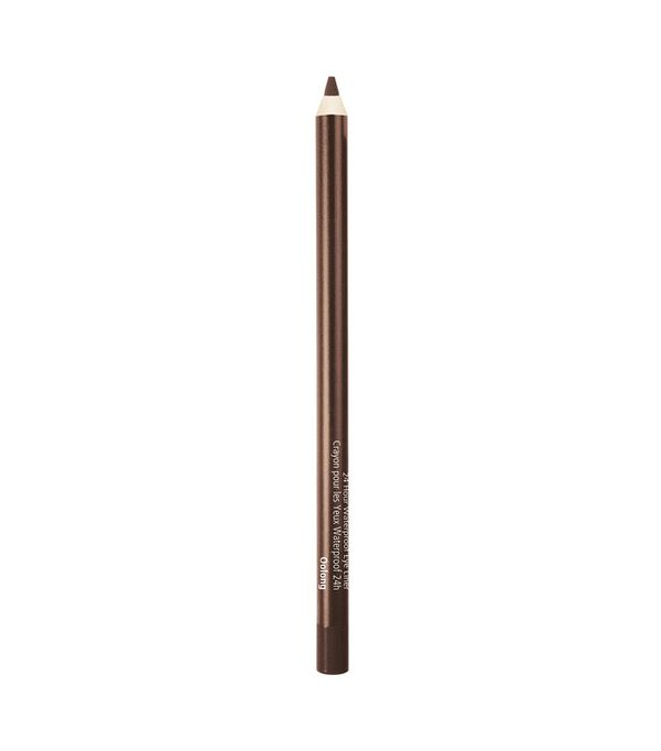 Waterproof eyeliners: Chantecaille Waterproof Eye Liner