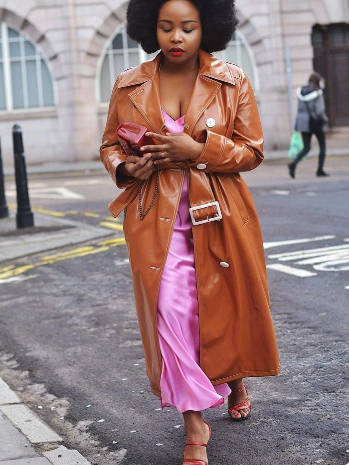 c9a39a9cd92f The Best Topshop Dresses to Buy Now | Who What Wear UK