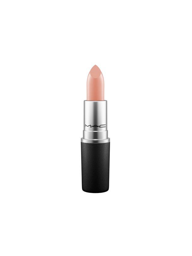 MAC Cosmetics Matte Lipstick in Honey Love