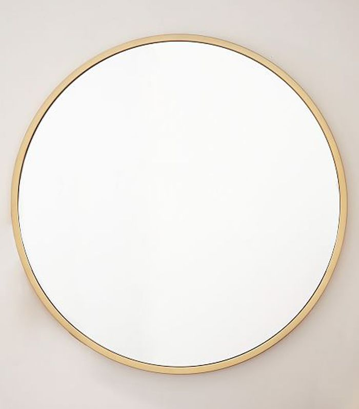 This 47 Mirror Is Accruing A Cult Following Mydomaine