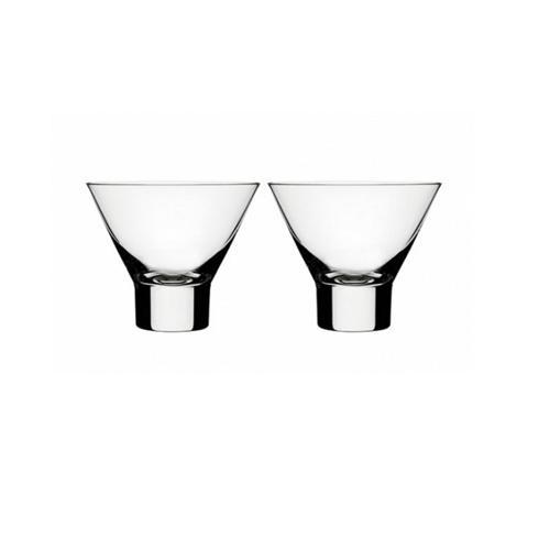Aarne Cocktail Set of 2