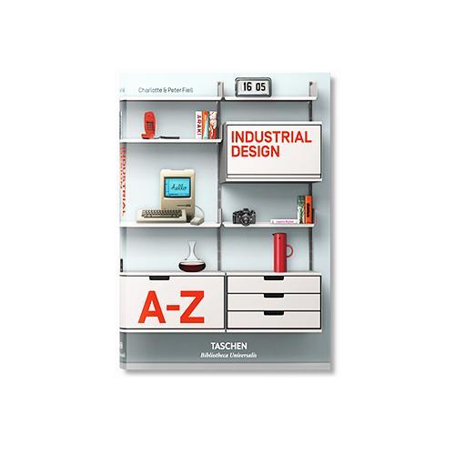 Taschen Design Essentials