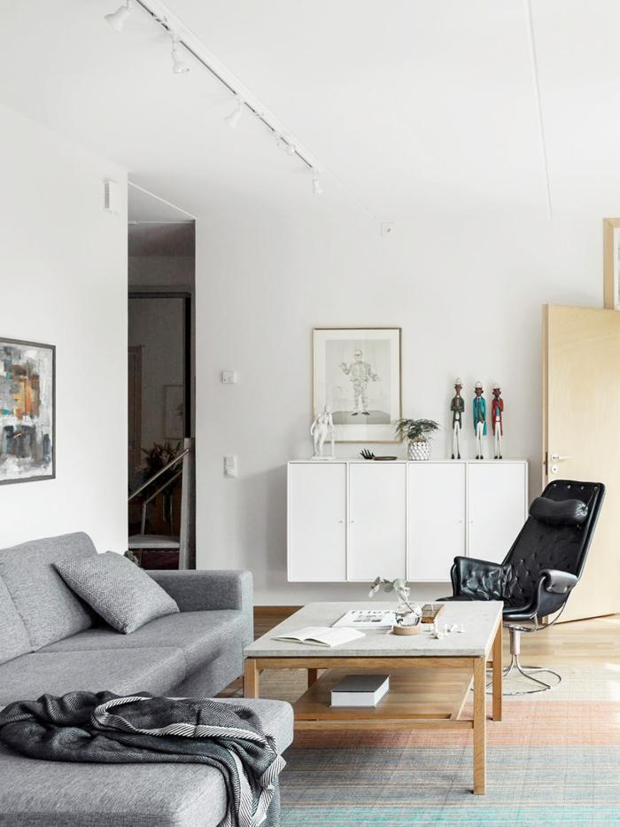 Snag This Ikea Sleeper Sofa For Your Apartment Mydomaine